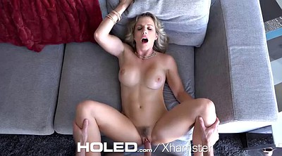 Cory chase, Virgin anal, Creampie anal, Cory, Anal virgin