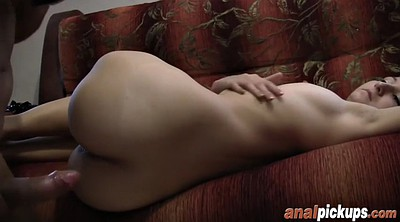 Amateur pov, Real couple, Whores, How, Anal whore