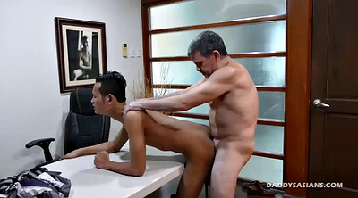 Young boy, Feet asian, Old daddy gay, Gay feet, Asian daddy, Young asian