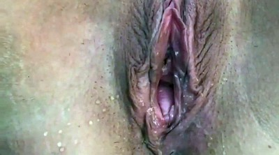Pissing, Piss mature, Mature piss