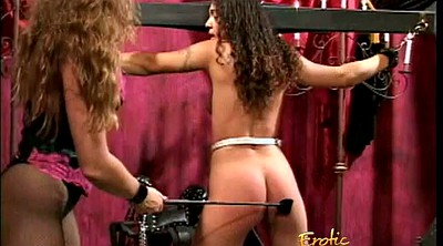 Spanked, Whip, Whipping femdom, Spanking ass