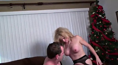 Milf mom, Blonde milf, My mom, Porn star, Porn stars