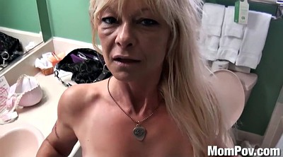 Saggy, Granny solo, Saggy tits granny, Mature granny, Big tit solo, Big saggy