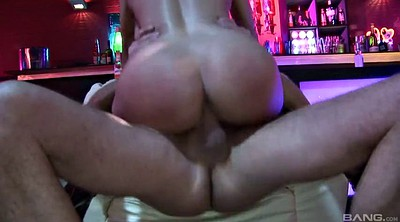 Milf anal, Anal compilations