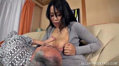 Asian granny, Asian milf, Asian grannies