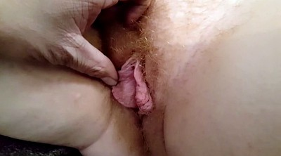 Amateur wife, Slut wife, Ex