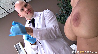 Peta jensen, Pierced, Instruction
