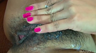 Hairy mature, Mature hairy, Hairy panty, Cowgirl, Hairy pussy licking, Hairy extrem