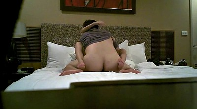 Fuck my wife, Cheating wife hidden cam