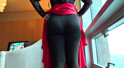 Indian aunties, Indian wife, Big ass wife