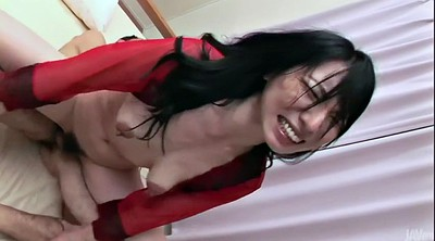 Hairy, Mature swallow, Japanese love