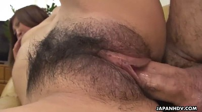 Japanese, Hitomi, Japanese wife, Drunk, Cheating wife, Hairy creampie