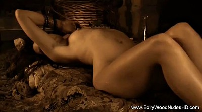 Dance, Milf massage, Indian massage