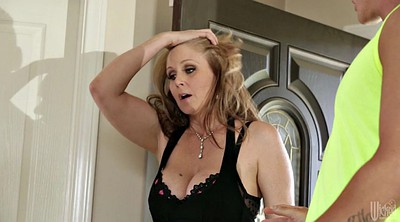 Julia, Julia ann, Lesson