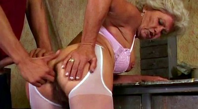 Grannies, Matures hairy anal, Hairy mature, Hairy granny, Granny hairy, Granny anal