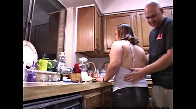 Mature anal, Anal housewife, Amateur mature