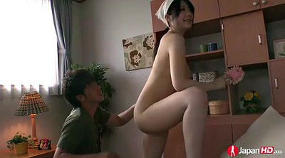Japanese big tit, Japanese big tits, Japanese chubby, Japanese creampie, Japanese hairy, Japanese full