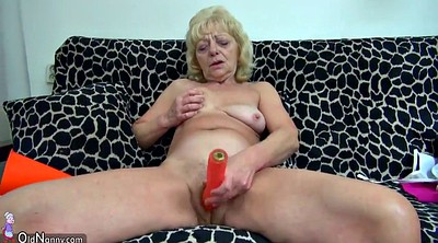 Compilation, Young, Lesbian mom, Old lesbian