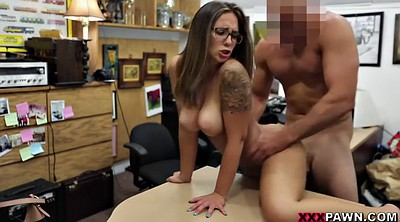 Sell, Layla london