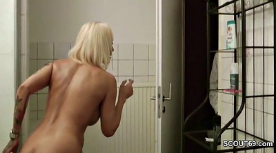 Milf fuck, Mother and d, Milf shower