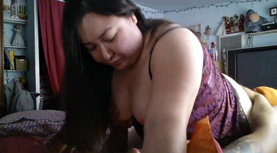 Asian black, Asian mature, Mature woman, Asian cheating, Black woman
