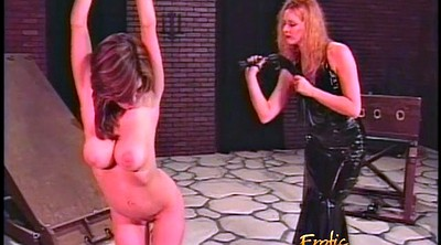 Whipping, Tie, Ass femdom, Whip femdom, Femdom whipping, Tied up