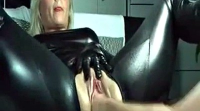 Homemade, Amateur fist, Mature fisting, Fisting wife