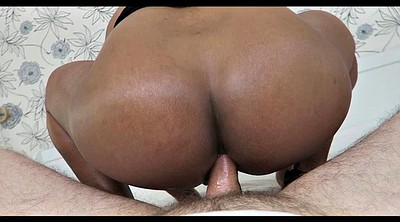 Upskirt, Huge ass, Huge cock shemale, Shemale fuck gay, Asian ass