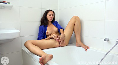 Solo babe, Solo shower