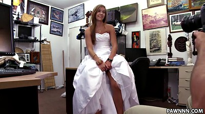 Wedding, Brides, Wedding dress