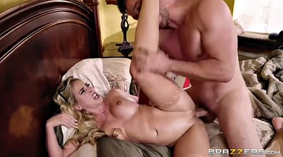 Step mom, Cherie deville, Mom handjob, Step moms, Mom step, Mom big tits