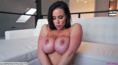 Boobs, Milf big boobs