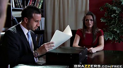 Brazzers, Story, Wife cheating, Stories
