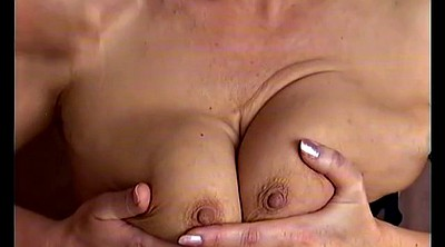 German mature, Mom anale