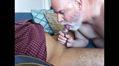 Asian daddy, Bisexual, Uncut, Asian milf, Milf asian