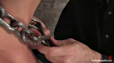 Orgasm, Master, Long, Bdsm slave