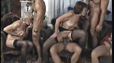 Old lady, Young sex, Bbw group, Young suck, Young lady, Young bbw
