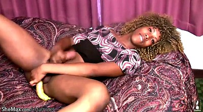 Shemale pantyhose, In pantyhose, Black cock squirting, Pantyhose squirting, Pantyhose sex, Pantyhose shemale