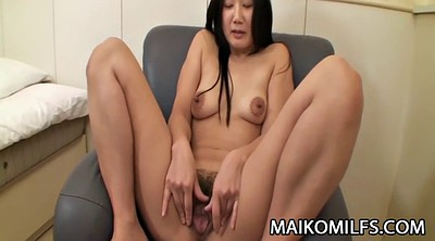 Asian mom, Mom japanese, Mom sex, Japanese moms, Horny mom, Japanese face