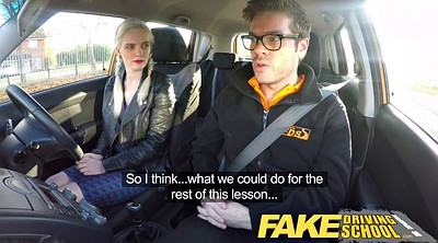 Creampie compilation, School, Fake taxi, Student, Fake driving, Fake anal