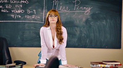 Penny pax anal, Penny pax, Penny, Anal school