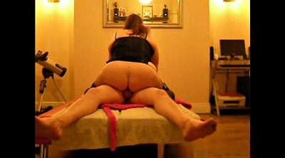 Dirty, Swinger wife, Wife swinger