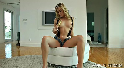Famous, Face sitting, Alexis texas