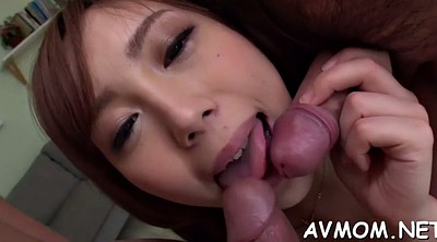 Japanese matures, Japanese mature, Asian mature