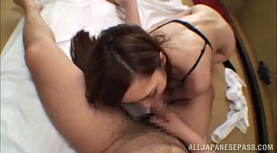 Pantyhose, Toy, Hairy pantyhose, Hairy doggy, Asian sex, Asian orgasm