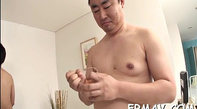 Hairy, Japanese pussy, Hairy pussy, Hairy asian, Pussy japanese