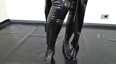 Asian black, Japanese black, Black japanese, Black and japanese, Asian latex