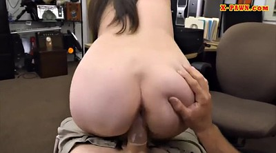 Dominatrix, Ex, Amateur blowjob