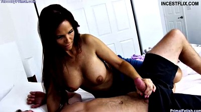 Mom son, Moms, Son milf, Share bed, Mom&son