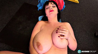 Huge natural tits, Bbw solo, Huge tit, Big natural tits solo